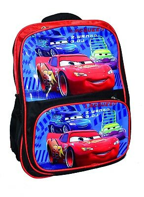 New Large Kids Backpack School Bags Boys Paw Patrol Gift Picnic Party Resque