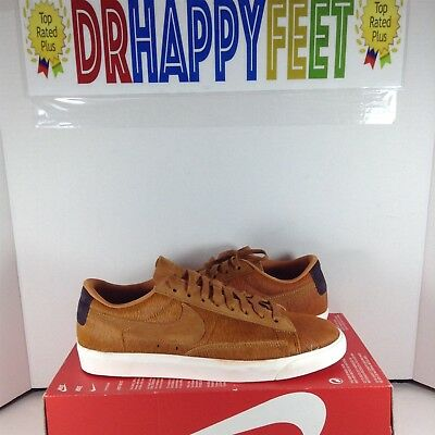 best shoes outlet on sale cheap sale WOMENS NIKE BLAZER Low LX Pony Pack Cider Sail Sneakers ...