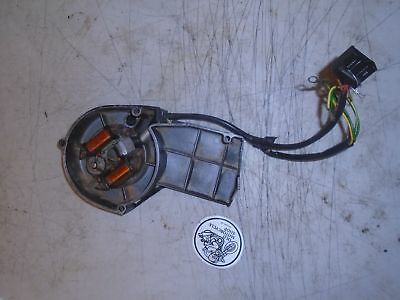 1971 - 1977 Can Am Tnt 175 250 Stator Generator Alternator