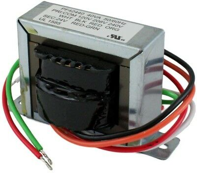 Universal Mount Transformer 2 ft HVAC Air Conditioner Replacement Blower Fan New