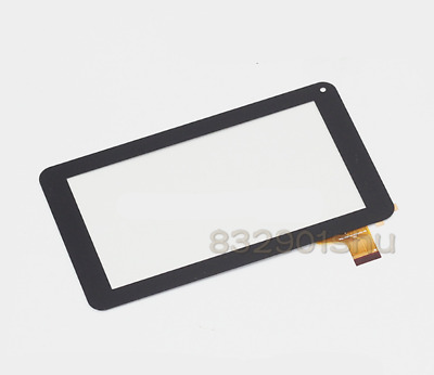 """New 10.1/""""inch Touch screen For DY10118 V3 Panel Digitizer Tablet free ship u08"""