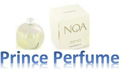 CACHAREL NOA EDT VAPO NATURAL SPRAY - 50 ml