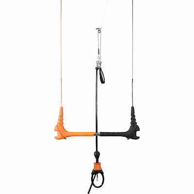 Cabrinha 1X TrimLite m. Quickloop Fixed 2017 *ON SALE BEI WINDSPORT FEHMARN*