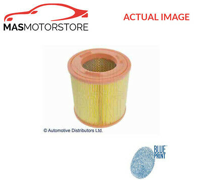New Adn12254 Blue Print Engine Air Filter Element G Oe Replacement