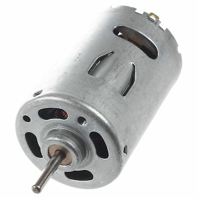 6V - 12V, 13000 RPM - 26000 RPM high torque motor S.C. R / C for helicopter b FP