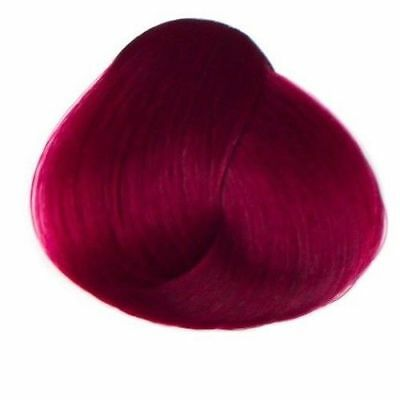 La Riche Directions - Haarfarbe / Haartönung 89ml Rose Red Neu Punk bunt colored