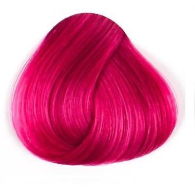 La Riche Directions - Haarfarbe / Haartönung 89ml Flamingo Pink Neu Punk bunt