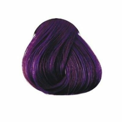 La Riche Directions - Haarfarbe / Haartönung 89ml Plum Neu Punk hair colors