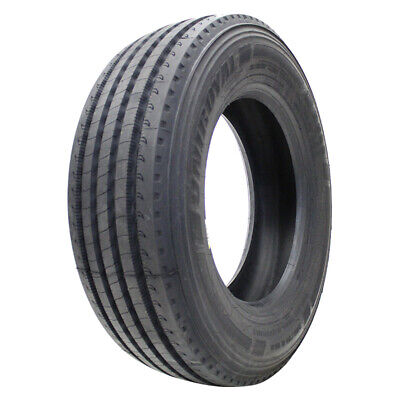 1 New Uniroyal Rs20 - 275/80r22.5 Tires 80r 22.5 275 80 22.5