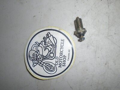 1997 Honda Goldwing Gl1500 Se Reverse Switch