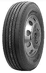 1 New Lancaster Tl150 A/p Steering /trl - 11/r22.5 Tires R 22.5 11 1 22.5