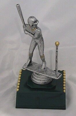 T Ball Trophy 150mm Free Engraved
