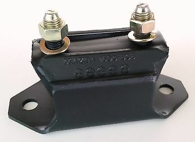 Mazda Gearbox Mount Suit R100 Rx2 Rx3 Rx4 Rx5 Rx7 Series 1 2 3 S1 S2 S3