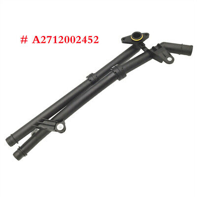 1 PCS Eco OBD2 Fuel Saver Tuning Box Chip For Diesel Car Plug&Drive Ready device