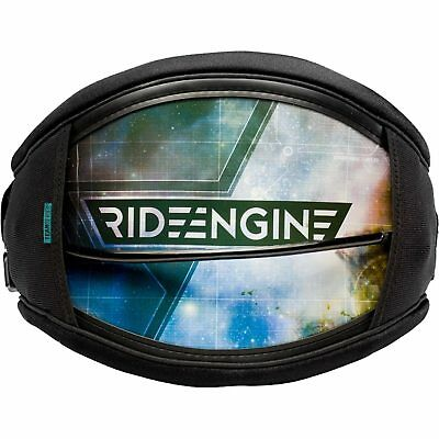 Ride Engine Odyssey Pro Kite Waist Harness 2016 *BEI WINDSPORT FEHMARN*