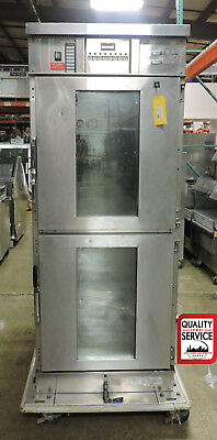 Winston CA8522 Commercial CVAP Thermalizer Oven
