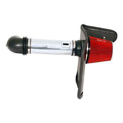 Spectre Air Intake Kit 9981;
