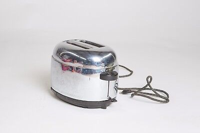 Westinghouse Toaster T0-71, Antique