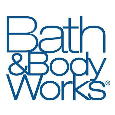 $25 Bath and Body Works Box Candles Lotion Soap Fragrance