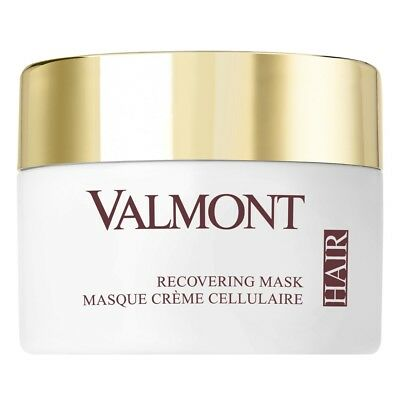 New Valmont Recovering Mask