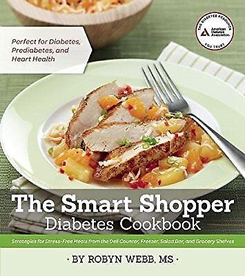 The Stress Free Diabetes Kitchen Over 150 Easy And Delicious