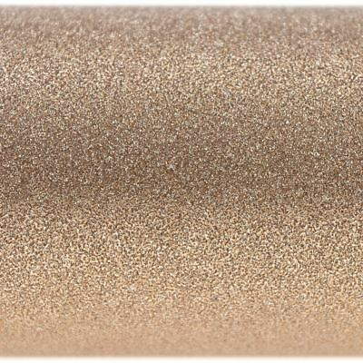 Pack of 5//6 A4 120gsm Fine Glitter STAR DUST Subtle Sparkle Craft Paper Cardmaki