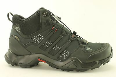 adidas Terrex Swift R Mid GTX B44136 Mens Boots~Outdoor~SIZE UK 10.5 ONLY 3fdebeb87