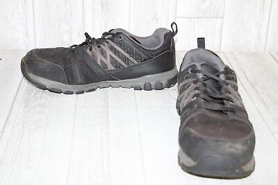 47aa111955d REEBOK WORK SUBLITE Work Steel Toe Sneakers