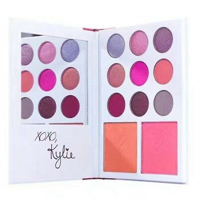 KYLIE BUNDLE - LOT SALE - Great For Gifts - 12 Sets of Kylies Diary Low Price