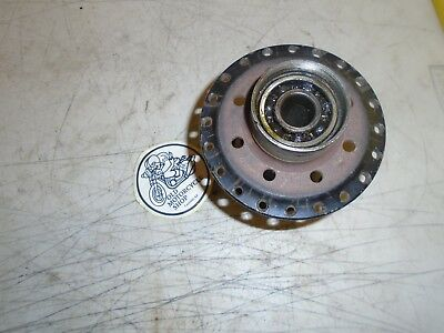 1963 - 1968 Triumph Rear Wheel Hub W1472