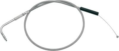 Motion Pro Motorcycle Cable Throttle H-D, #66-0324 70-660324 059-660324