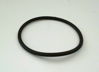 Sewing Machine Rubber Drive Belt ( Top Quality )