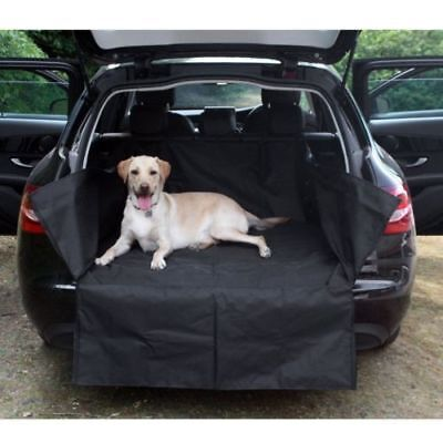 Peugeot Bipper 2008 Car Boot Cover Liner Waterproof Heavy Duty
