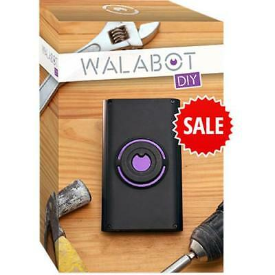Walabot DIY In-Wall Imaging Device See Studs Pipes Wires For Android smartphones