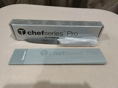 Tupperware Chef Series Pro Utility Knife