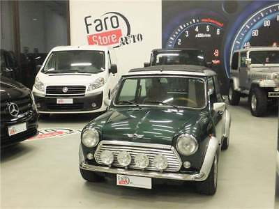 Rover MINI 1.3i cat Cooper
