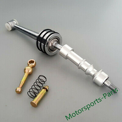 Quick Faster Short Shifter Gear Reduced 30% Throw For Renault Megane Clio 16V