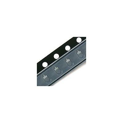[50pcs] BB515 OF4215 Diode Varicap BB515 SOD123 PHILIPS