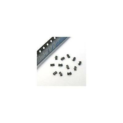 [20pcs] BBY39 Diode 2 - 17 pF Varicap BBY39 SOT23 PHILIPS
