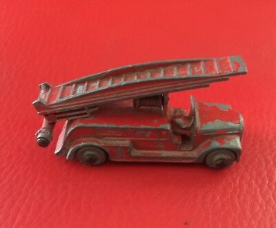 MATCHBOX SERIES No 9 A MOKO LESNEY PRODUCT MADE IN ENGLAND