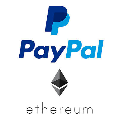 Mining Contract for Ethereum 0.01 ETH directly to your wallet! - ID Required