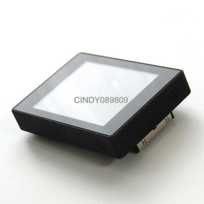 Original LCD External Touch Display Screen for GoPro Hero 3 3+ 4 BacPac ALCDB-4