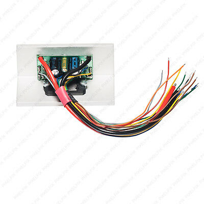 Becker BM54 radio module repair kit for E38 E39 E46 M5