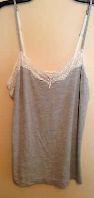 Victoria's Secret Camisole - Size Large