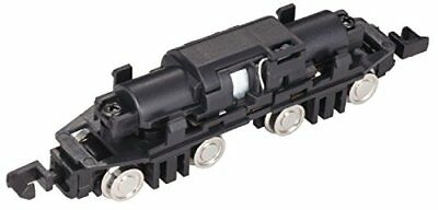 Bandai B-Train Shorty Powered Motorized Chassis 3 For Electric Trains N Scale