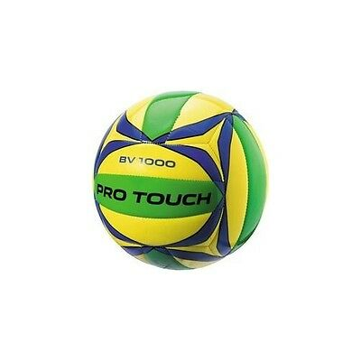 Pro Touch Beach-Volleyball BV-1000