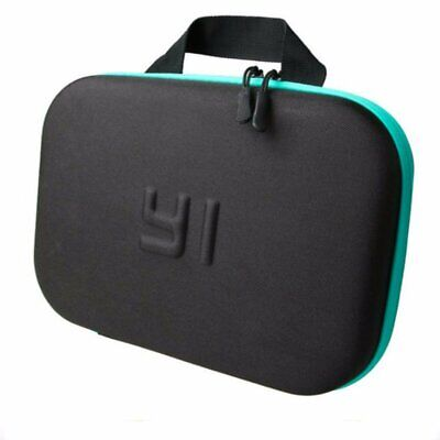 Travel Collection Storage Bag Case Accessories for Xiaomi Yi / Yi 4K 2 / 4K+