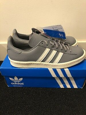 adidas Campus 80's Size US 9.5 G43840