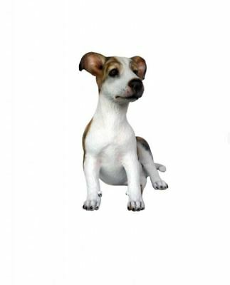 Whippet Dog Puppy Animal Theme Decor Display Prop