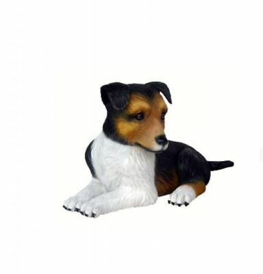 Shetland Sheepdog Puppy 2 Animal Theme Decor Display Prop